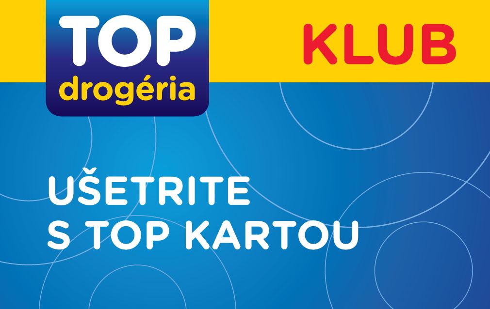 Top_klub_karta_nahlad-1